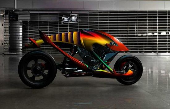 infernus concept bike 6tejc 58