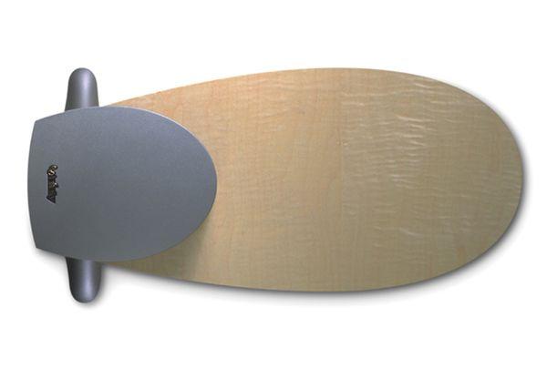 Infinity Prelude Loudspeaker System_03