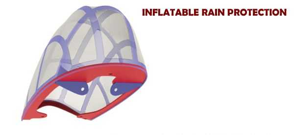 inflatable fairing 02