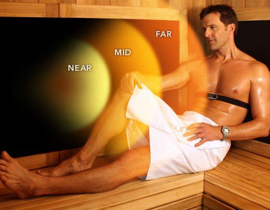 infrared saunas  04