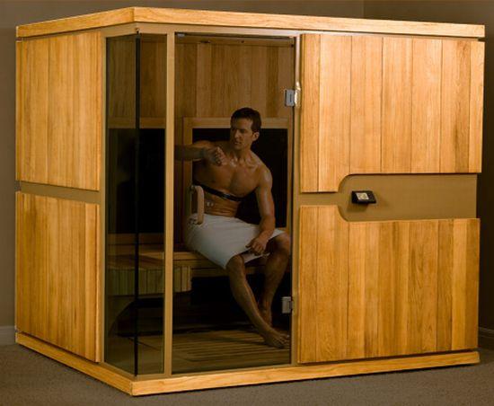 infrared saunas  05