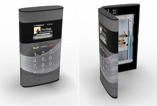 intel magic concept device 02