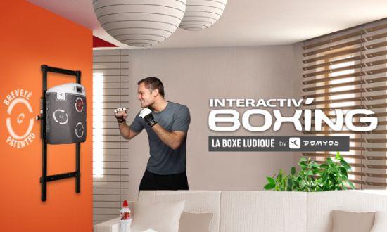 interactiv boxing 01
