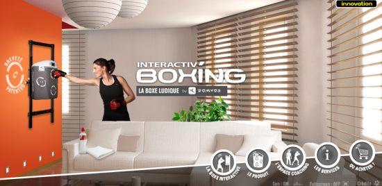 interactiv boxing 04