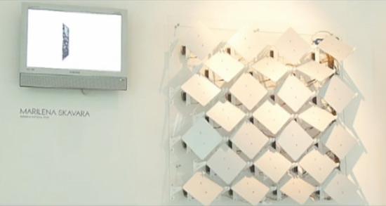interactive facade2