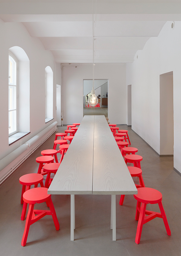 combined office interiors. Delighful Combined Intended Combined Office Interiors