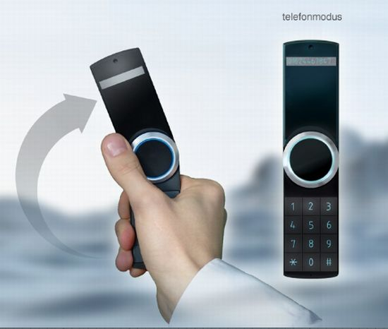 ion concept phone 3