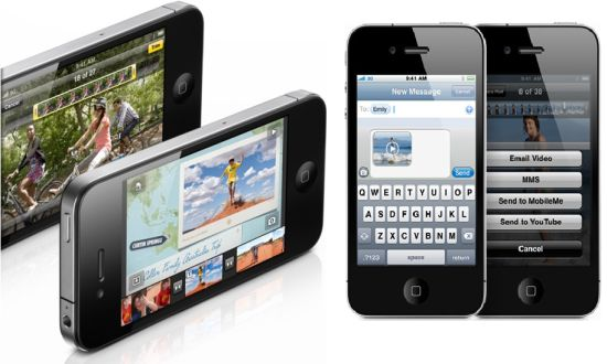 iphone 4 03