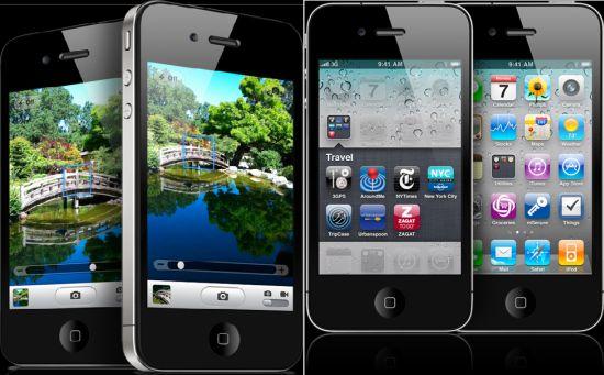 iphone 4 05