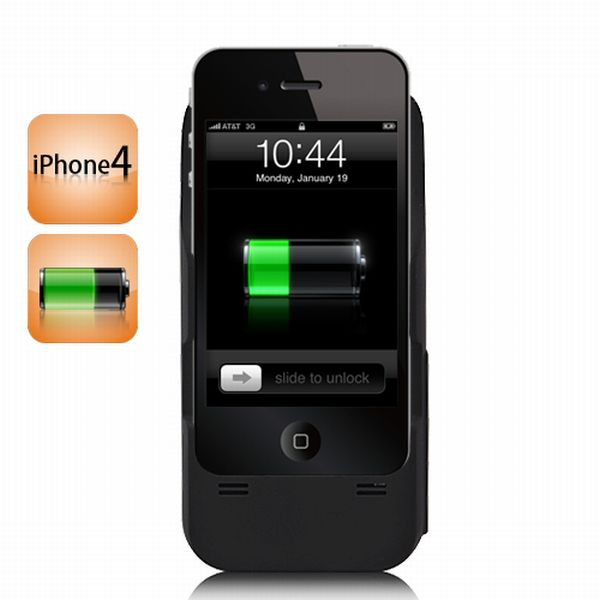 iphone charger 1