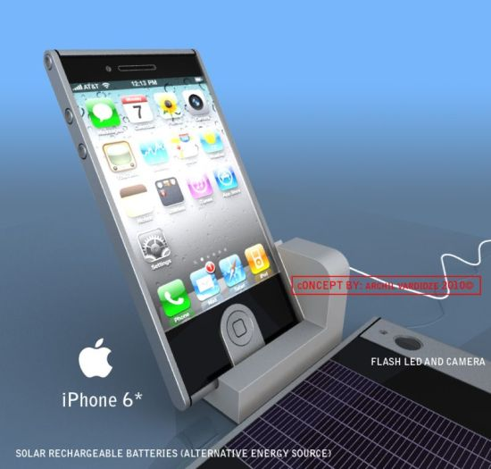 iphone 6 concept3