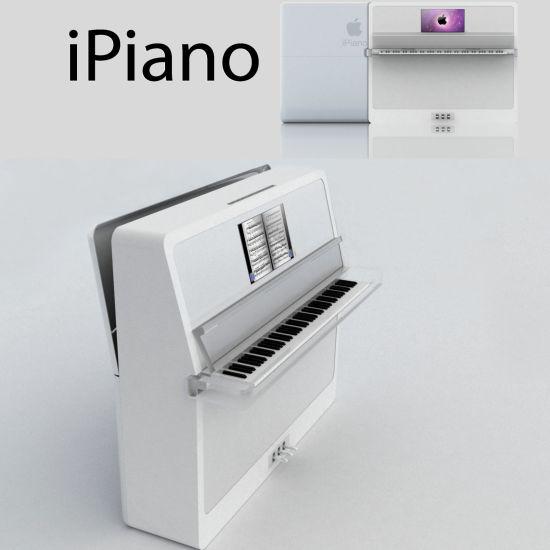 ipiano 01