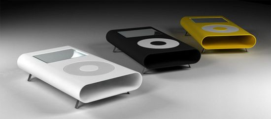 ipodtable 01