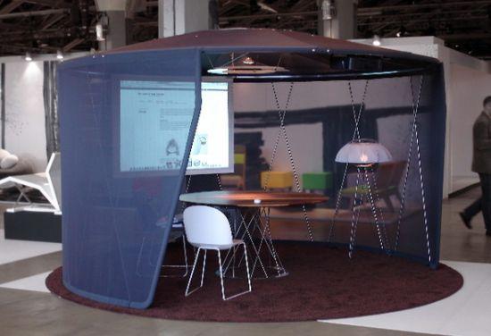 iq workspace6