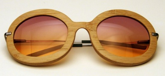iwood sunglasses 2112