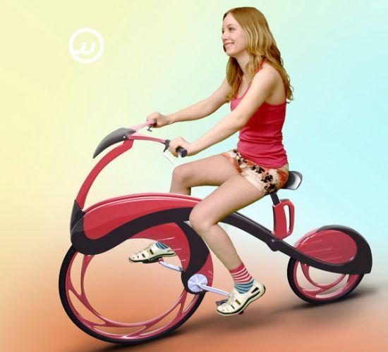 j bike 2