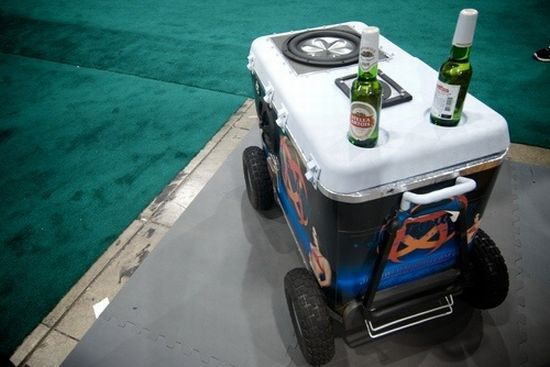 jb audio custom beverage cart 02