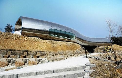 jeongok prehistory museum m2lfc 58