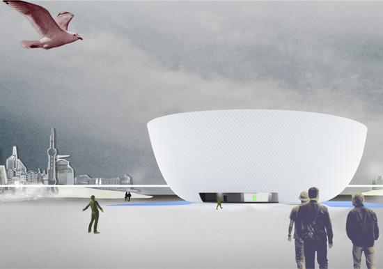 jkmm architects 01
