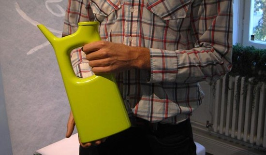 jonas forsmans twin watering can3
