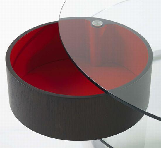 juggler coffee table Z64lR 58