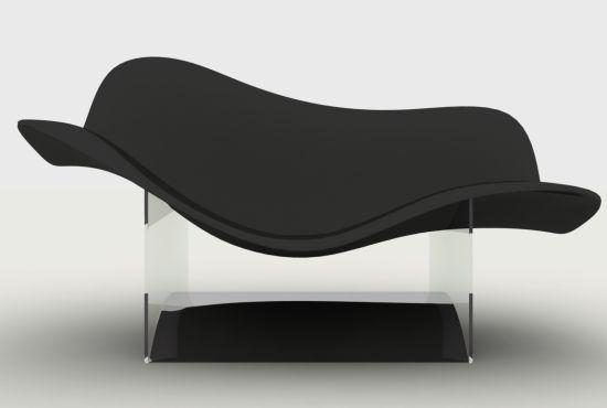 julia chaise longue 01