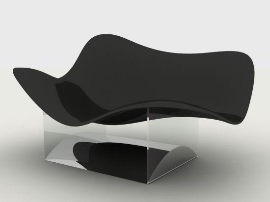 julia chaise longue 02