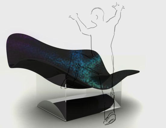 julia chaise longue 03