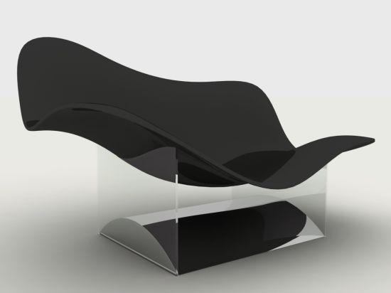 julia chaise longue