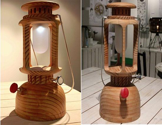 kandil lamp 01