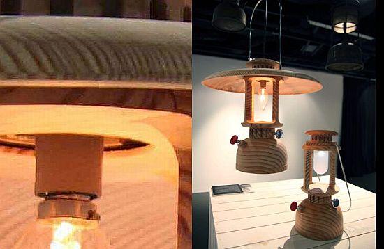 kandil lamp 04