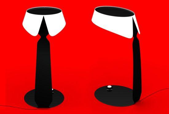 karl lamp 01