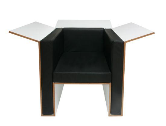 karton chair 03