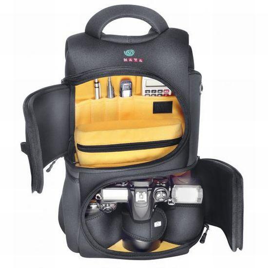 kata backpack image 2 Y5M9J 59