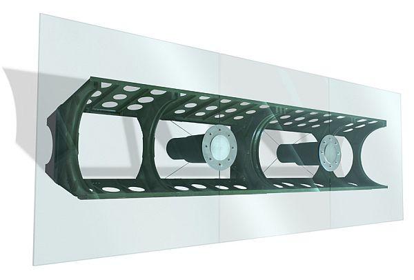 kc 97 fuel cradle table 01