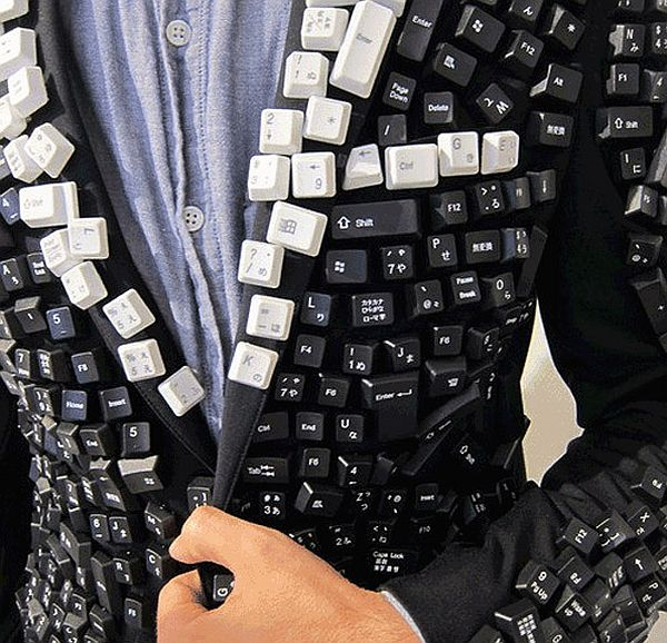 keyboard jacket 01