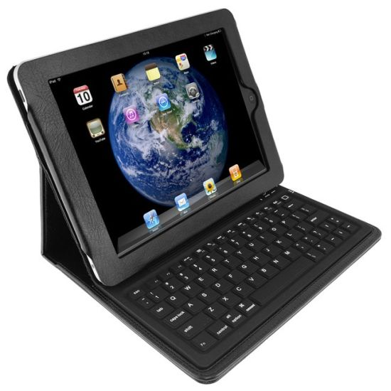 keycase ipad folio 03