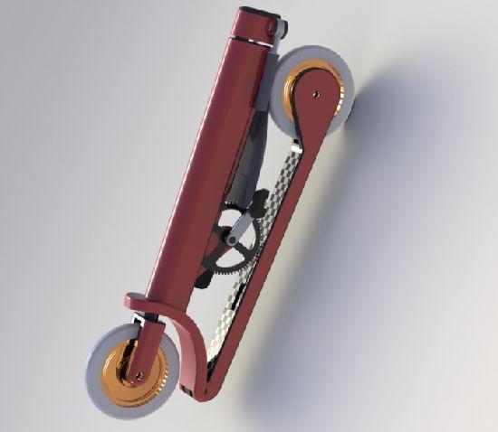 kickboardable bike 01