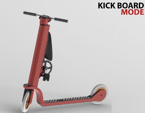 kickboardable bike 02