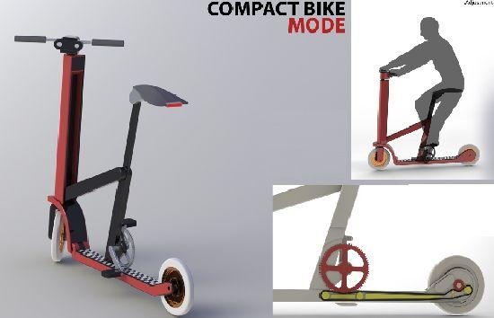 kickboardable bike 03