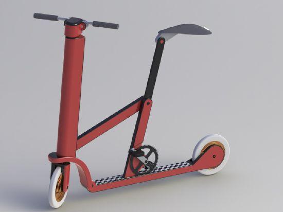 kickboardable bike 04