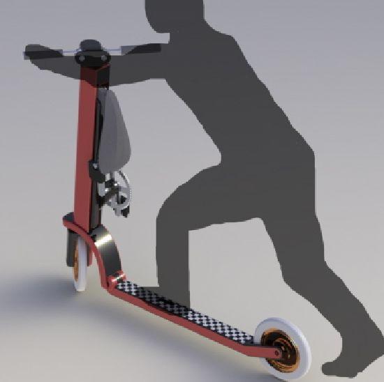 kickboardable bike 05