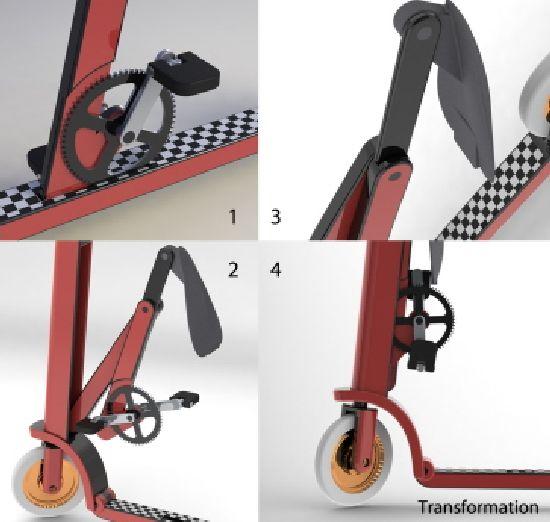 kickboardable bike 06