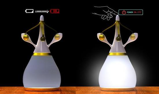 kinetic lighting 01 jixpa 58