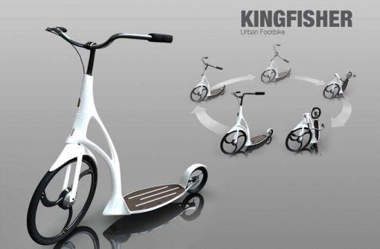kingfisher footbike 01