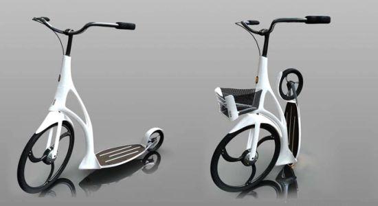 kingfisher footbike 02