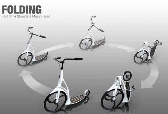 kingfisher footbike 04