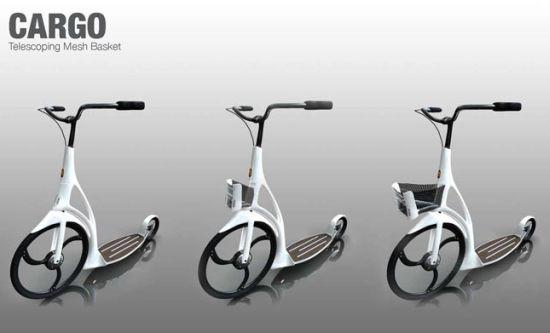 kingfisher footbike 05