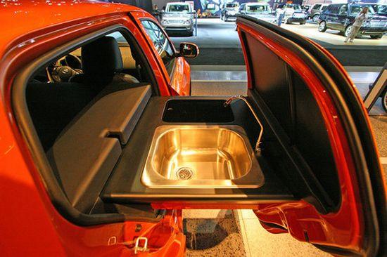 kitchen car 01