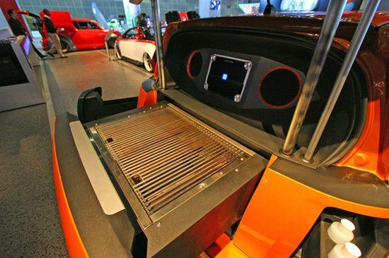 kitchen car 09